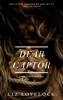 Liz Lovelock - Dear Captor artwork