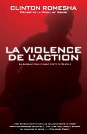 La violence de l'action PDF Download