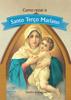 Sandro Arquejada - Como rezar o Santo Terço Mariano kunstwerk