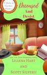 Deceased And Desist Book 5
