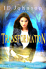 ID Johnson - Transformation  artwork