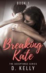 Breaking Kate