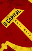 O Capital Book Cover
