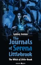 The Journals Of Serena Littlebrook