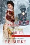 Santas Mail Order Bride