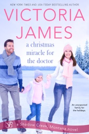 A Christmas Miracle for the Doctor PDF Download