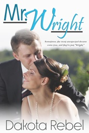Mr. Wright PDF Download