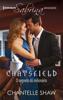 O segredo do milionário - Chantelle Shaw
