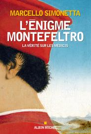 L Enigme Montefeltro