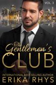 The Gentlemen's Club, vol. 3