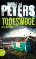Todeswoge