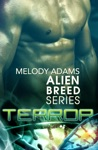 Terror Alien Breed 91