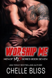 Worship Me PDF Download