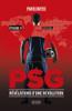PSG - Paris United
