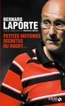 Petites Histoires Secrtes Du Rugby