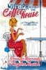 Murder Behind The Coffeehouse
