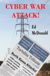 Cyber War Attack