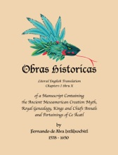 Obras Historicas