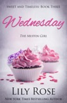 Wednesday Sweet Romance