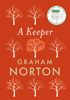 Graham Norton - A Keeper artwork