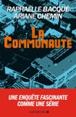 Download and Read Online La Communauté