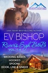 Rivers Sigh B  B Vol 1 - 4