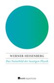 Das Naturbild der heutigen Physik