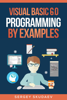 Sergey Skudaev - Visual Basic 6.0 Programming By Examples Grafik