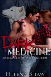 Download and Read Online Dark Medicine