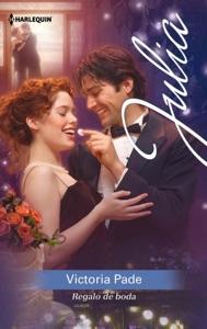 Regalo de boda Book Cover