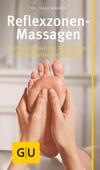 Reflexzonen-Massagen