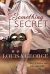 Something Secret
