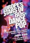 Europes Stars Of 80s Dance Pop