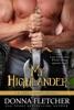 My Highlander A Cree & Dawn Novel
