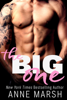 Anne Marsh - The Big One bild