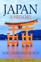 Japan: A History ebook Download