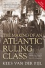 The Making of an Atlantic Ruling Class