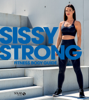 Sissy Strong fitness body guide - Sissy