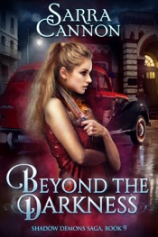 Download Beyond The Darkness