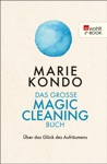 Das Groe Magic-Cleaning-Buch