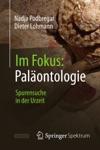 Im Fokus Palontologie