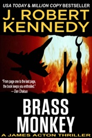 Brass Monkey PDF Download