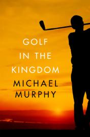 Golf in the Kingdom book