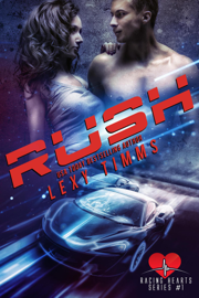 Rush book summary