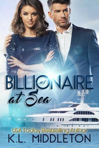 Billionaire at Sea Book 1 E-Book Download