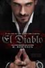 M. Robinson - El Diablo artwork