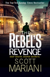 The Rebel's Revenge PDF Download