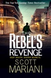 The Rebel's Revenge PDF Download