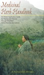 Medicinal Herb Handbook