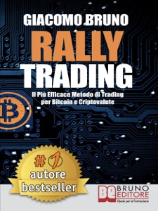 Rally Trading Book Cover